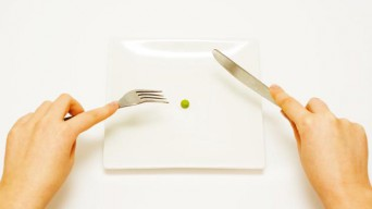 eat-less