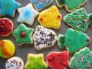 christmas-cookies-1324436