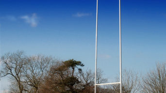 rugby-posts-1442148-639x851