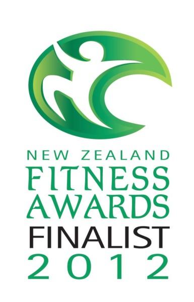 fitness awards finalist 12