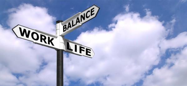 work+balance+life