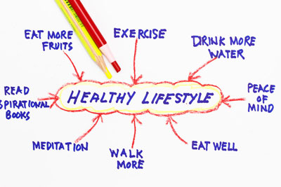 healthy-lifestyle-tips