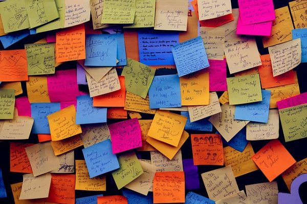 post-it-notes-1284667_640